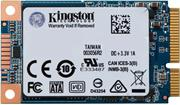 Kingston UV500 mSATA SSD, 120GB