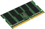 Kingston Value RAM, DDR3L, SO-DIMM, 1600 MHz, 8 GB, CL11, Low Voltage