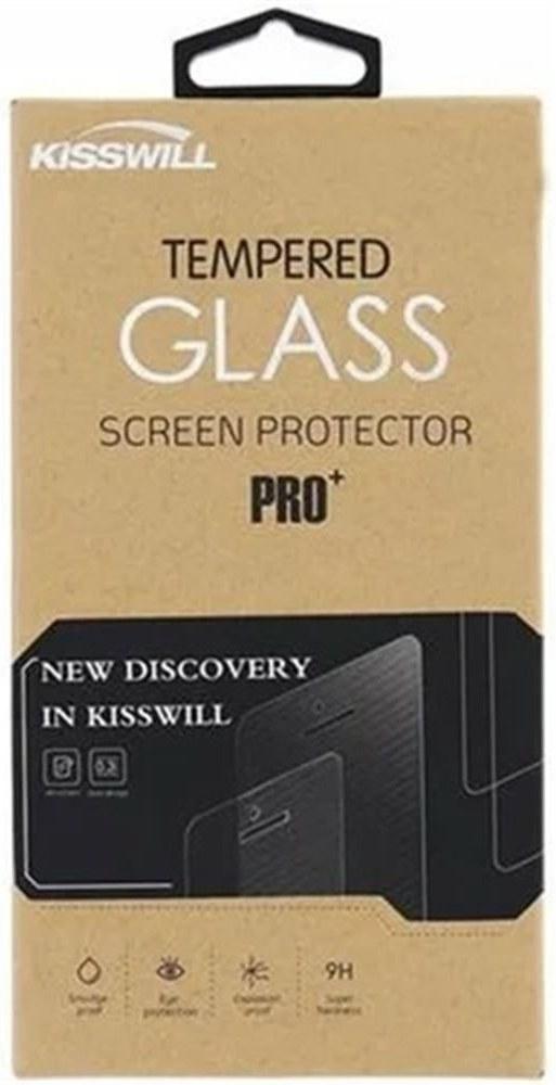 Kisswill, tvrdené sklo pre RealMe 7