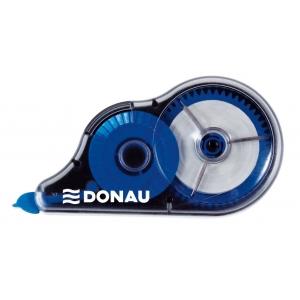 Korekčný roller Donau 4,2mmx5m