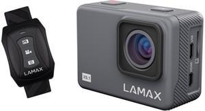 LAMAX X9.1, akčná kamera