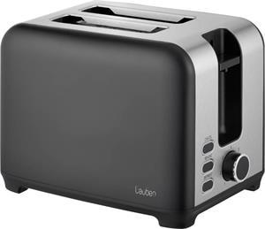 Lauben Toaster T17BG, hriankovač