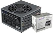 LC Power LC600H-12 v2.31 600W