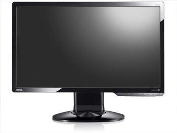 """LCD BenQ G2420HDB 24"""""""