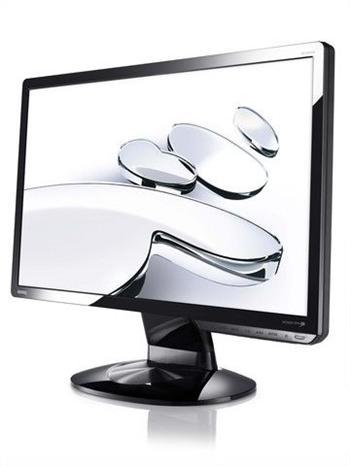 """LCD BenQ G2420HDBE 24"""""""