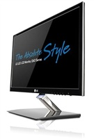 """LCD LED LG E2360S-PN 23"""""""