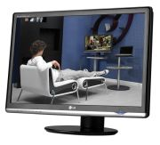 "LCD LG W2600HP-BF (26"")"