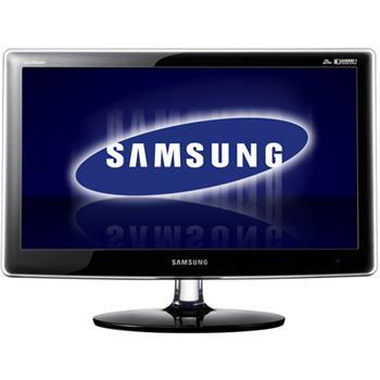"LCD Samsung P2370 23"""