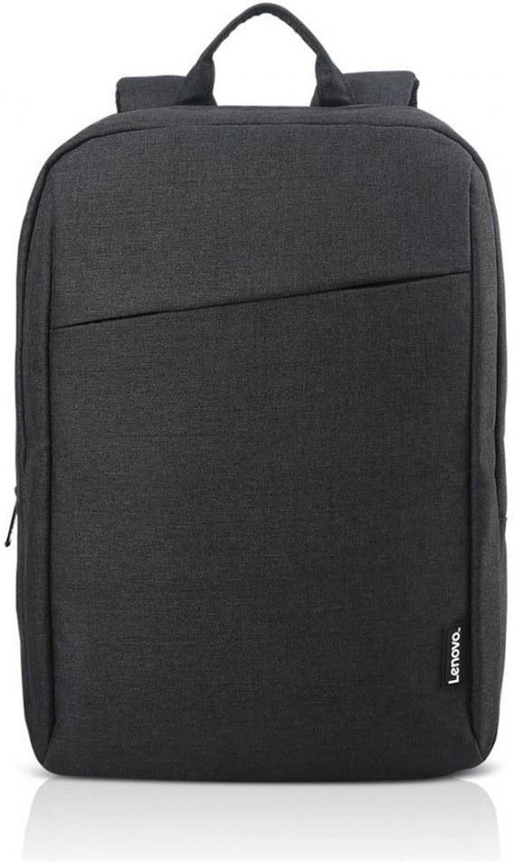 """Lenovo B210, batoh pre notebooky do 15.6"""", čierny"""
