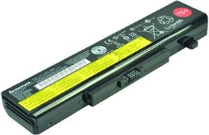 Lenovo Edge E330, E530, batéria 5600 mAh