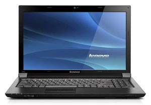 Lenovo Essential B560 (59050704) integ. technologia Optimus