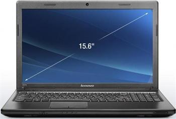 Lenovo Essential G575G (59-3167014GB) SK