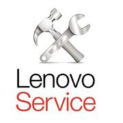 Lenovo IC SP from 2 Years OS in to 3 Years OS
