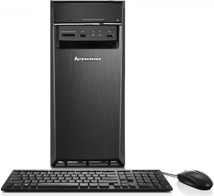 Lenovo IdeaCentre 300-20IHH