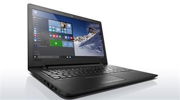 Lenovo Ideapad 110-15 80UD00SXCK