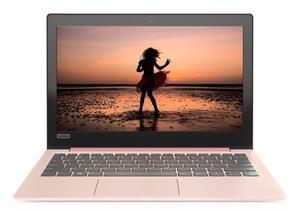 Lenovo IdeaPad 120S-11 81A40057CK, ružový