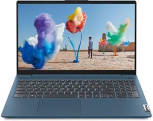 Lenovo IdeaPad 5-15IIL05, 81YK0042CK, modrý, akcia