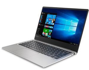 Lenovo Ideapad 720S-13 81BV000XCK 7658b93b223