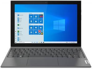 Lenovo IdeaPad Duet 3 10IGL5, 82AT007NCK, sivý