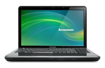 Lenovo IdeaPad G555 (59044156)
