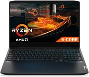Lenovo IdeaPad Gaming 3-15ARH05, 82EY00BACK, čierny