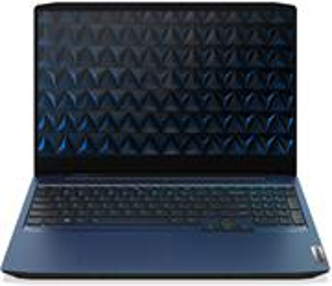 Lenovo IdeaPad Gaming 3i-15IMH05, 81Y400HACK, modrý