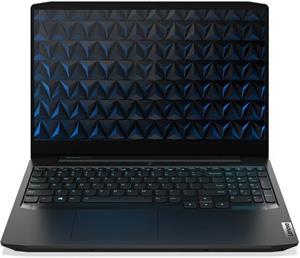 Lenovo IdeaPad Gaming 3i-15IMH05, 81Y4010WCK, čierny