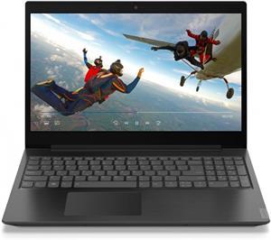 Lenovo IdeaPad L340 81M00007CK, čierny