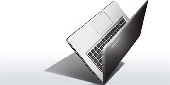 Lenovo Ideapad U400 (59-326797)