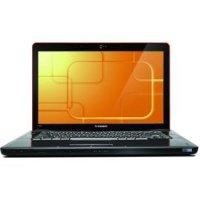 Lenovo IdeaPad Y560 (59048240)