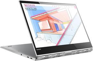 Lenovo IdeaPad Yoga 920-13, 80Y80033CK, biely