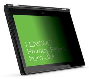 Lenovo Privacy Filter
