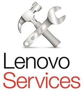 Lenovo rozšírenie záruky na 5r pre TP Ntb