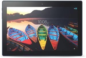 """Lenovo TAB 3 PLUS, 10,1"""", 16 GB, modrý"""