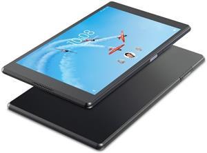 "Lenovo Tab 4, 8"", 16 GB, čierny"