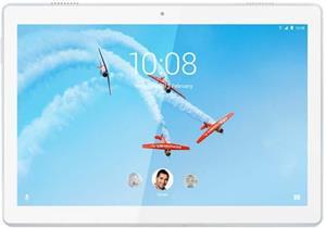 """Lenovo Tab M10, 10.1"""", 16 GB, biely"""