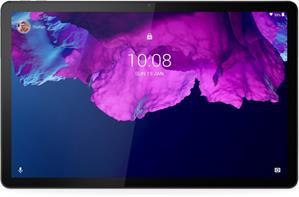 "Lenovo TAB P11, 11"", 64 GB, sivý"