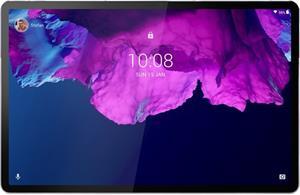 "Lenovo Tab P11 Pro 11.5"""