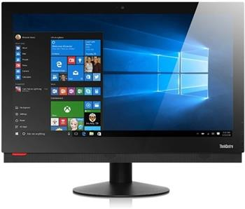 Lenovo ThinkCentre M910z, 23,8""