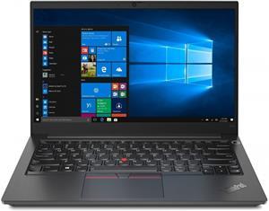 Lenovo ThinkPad E14 Gen 3, 20Y7003XCK, čierny