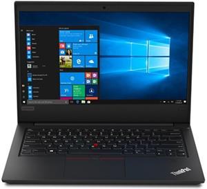 Lenovo ThinkPad E495 20NE000GXS, čierny