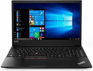 Lenovo Thinkpad E580 20KS006BXS, čierny