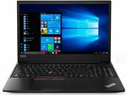 Lenovo ThinkPad E580 20KS006DXS