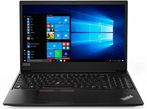 Lenovo ThinkPad E580 20KS006DXS