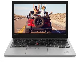 Lenovo Thinkpad L380 20M5000XXS SK, strieborný
