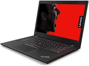 Lenovo ThinkPad L480 20LS0019XS