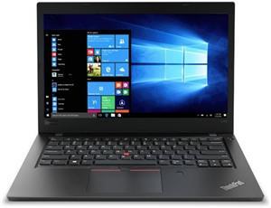 Lenovo Thinkpad L480 20LS001AXS