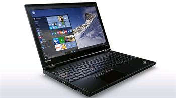 Lenovo Thinkpad L560 20F10029MC CZ