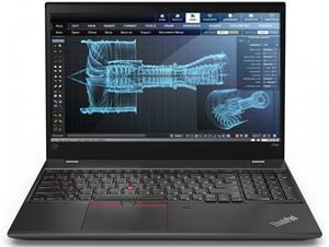Lenovo Thinkpad P52s 20LB000LXS