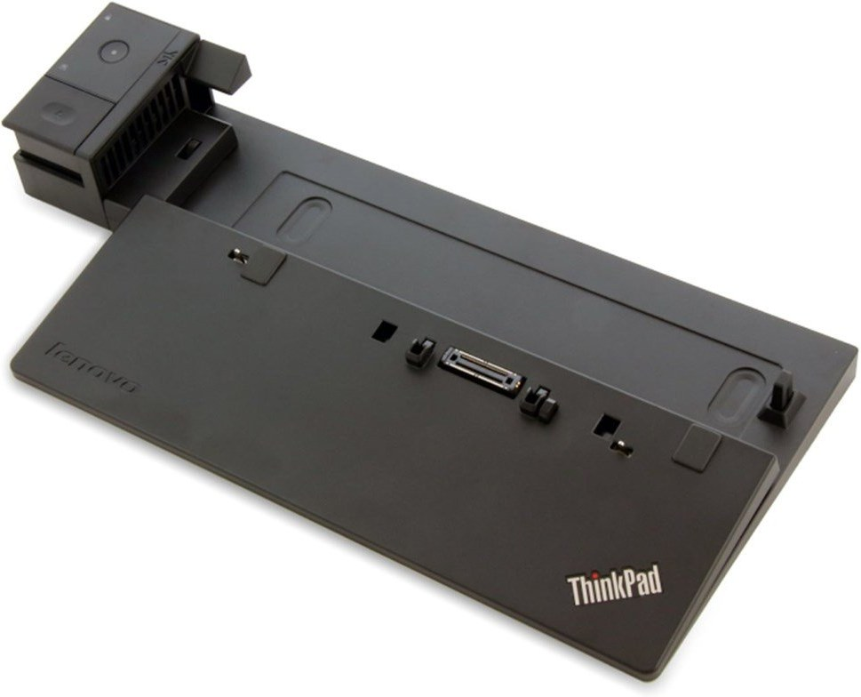 Lenovo ThinkPad Pro Dock, 90W